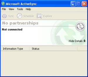 300px-Activesyncnew