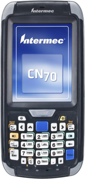 CN70_clavier_numerique