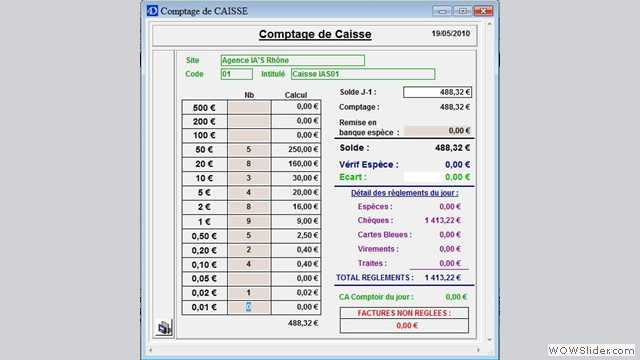 comptage_caisse__2