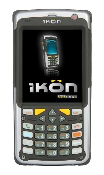 ikon-1